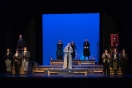 Mr. Scrooge Dress Rehearsal Mr. Scrooge Snippet 12.20.18-100